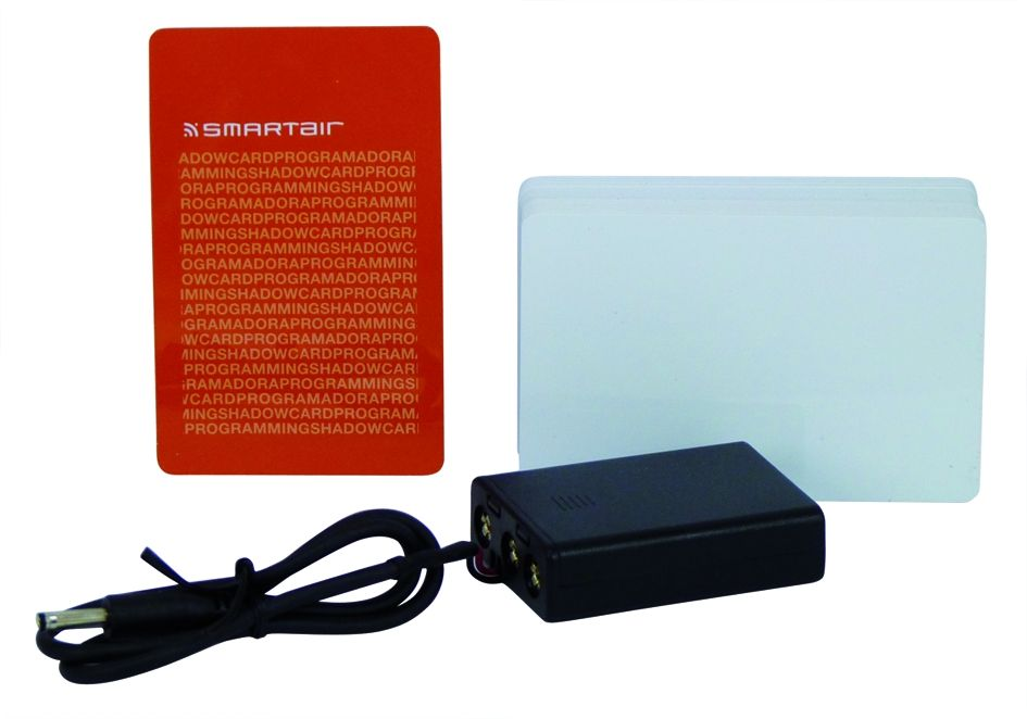 Accessoire SMARTair™