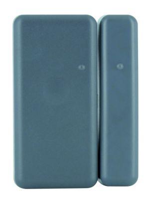 Micro détecteur d'ouverture TYXAL+ - MDO