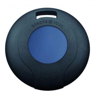 Cylindre digital 3061 - SC