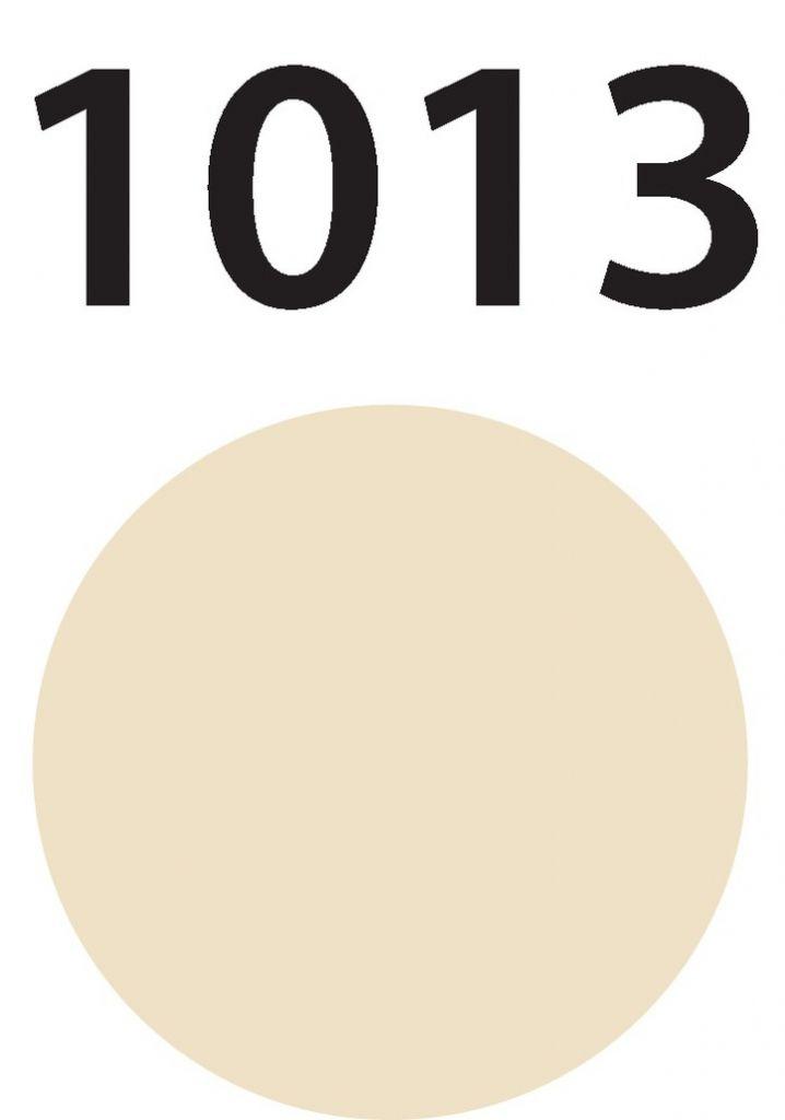 Joint en cartouche silirub color - 1013 fr derangement ...