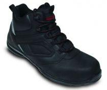 Chaussures Astrolite High hautes - S3-SRC