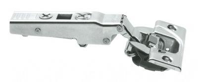 Blum charnière invisible ø 35 mm série Clip Top porte applique - ouverture 110°