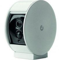 Caméra security