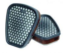 Filtre 6055i pour demi-masque 6502 3MMC