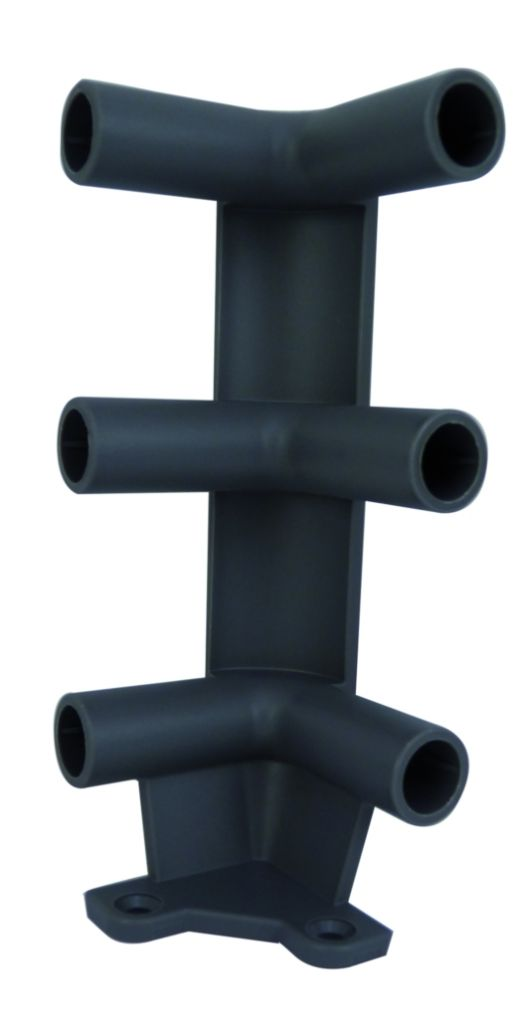 blum tandem blumotion pi ce d 39 angle pour tablette. Black Bedroom Furniture Sets. Home Design Ideas