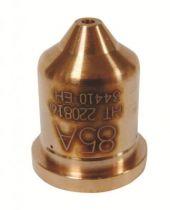 Pièces d'usure pour torches H65 - H85