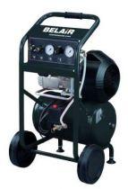 Compresseur mono-étagé 3,5 P24 M - 24 litres