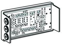 Boitier électronique SVZ-DAS