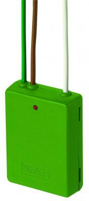 Emetteur radio Power 2 canaux