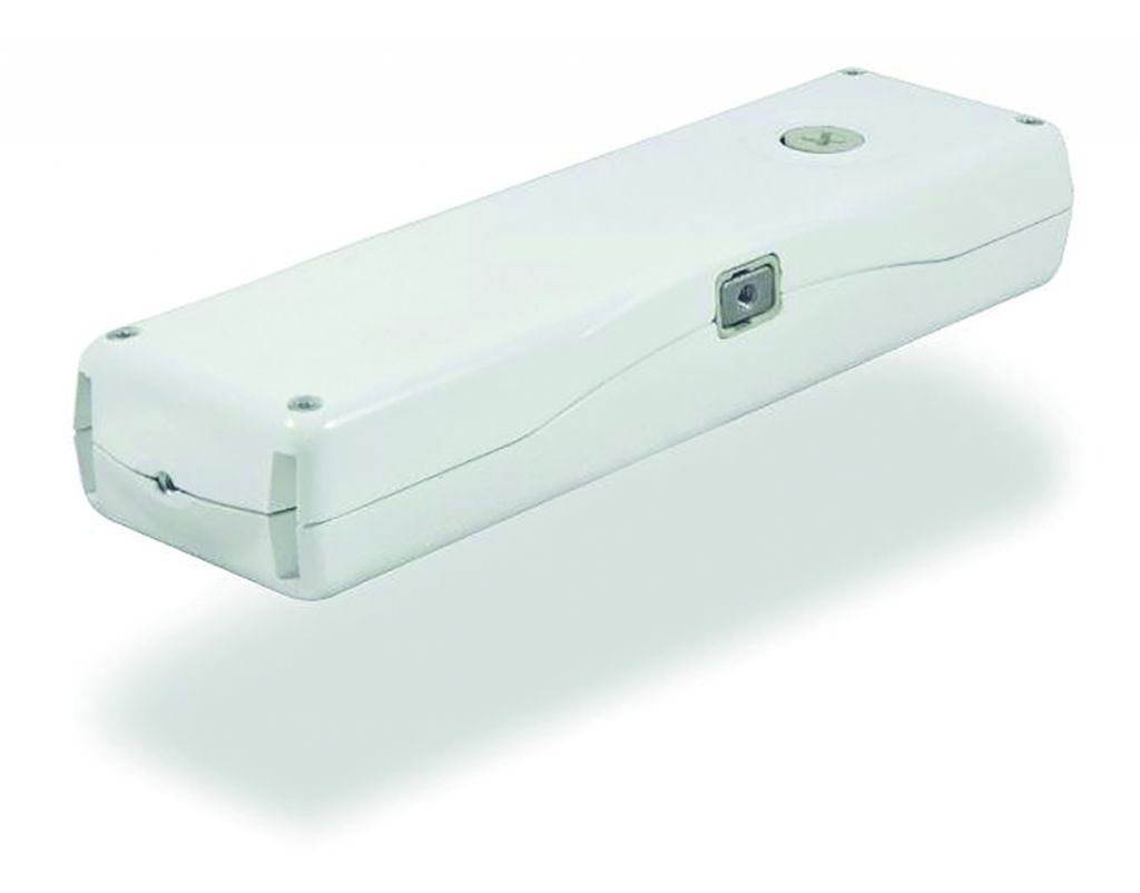 Boîtier à chaîne électrique - Micro 99