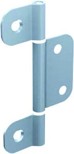 S rie 6 sportub pour porte de 3 kg pour porte accord on d placement droit sur profil tubulaire - Porte accordeon grande largeur ...