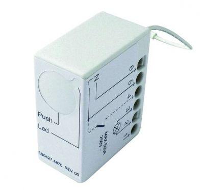 Accessoires Nice - module d'éclairage radio
