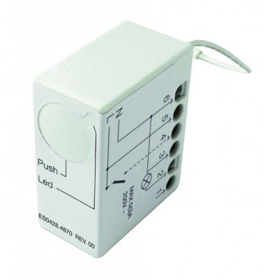 accessoires nice module d 39 clairage radio. Black Bedroom Furniture Sets. Home Design Ideas