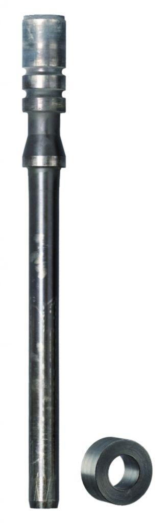 Consommables pour cloueur à poudre et Spitfire P560