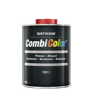 Combicolor m tal peinture anti rouille - Peinture rust oleum ...