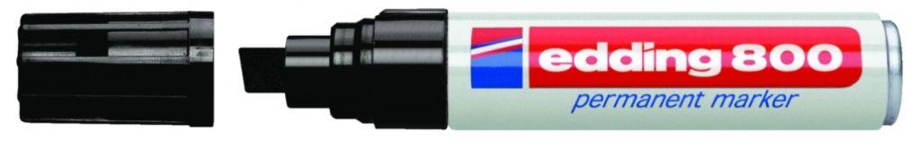 Marqueurs E-500 et E-800