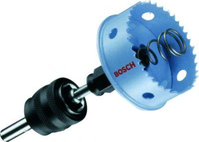 Trépans Bosch sheet-Métal
