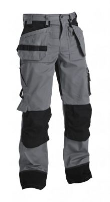 Pantalon multipoches Blaklader