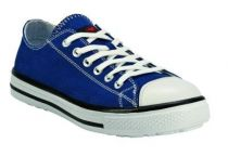 Chaussures Blues Low - S1P SRC - basses