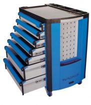 Servante 920 Plus 2 - 7 tiroirs