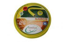 Tuyau d'arrosage Alfaflex anti-torsion - Narcis