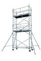 Rollstar254 - hauteur de travail 7.30 m