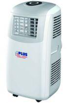 Climatiseur mobile CM 35 T.1
