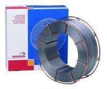 Fil fourré Citoflux M00 (X71) / avec gaz