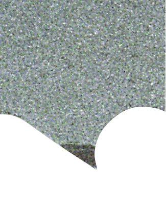Lame de Scie à Ruban Bi-Metallique M42 2450 X 27 X 0,9 Z 8//12 pour Machine à