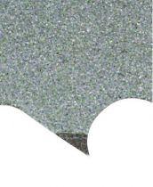 Lames de scie à ruban - bi-métal classic