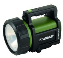 Projecteur led - 5 W - rechargeable