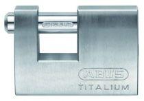 Série 82 Titalium TM