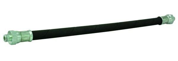 Flexible graisse haute pression filetage M10 x 100