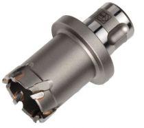 Fraises avec QuickIN PLUS - carbure - pour KBH 25