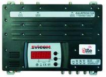 Amplificateur programmable 10 voies