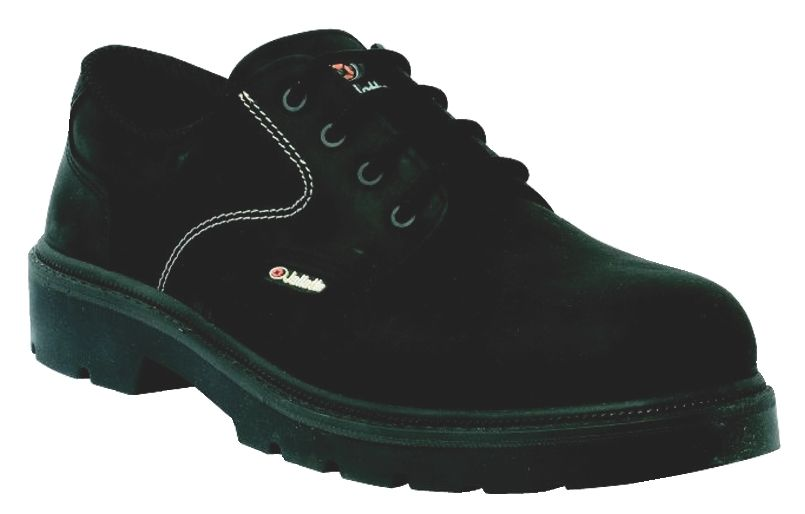 Chaussures Jalbohort - S3 SRC