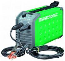 Poste à souder technologie onduleur Migatronic Focus Stick 160E PFC