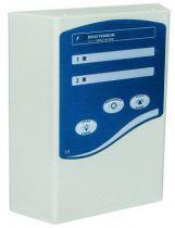 Boîtiers d'alarmes techniques boîtier d'alarme technique