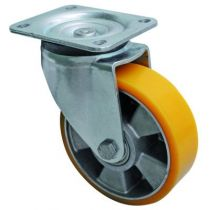 Roue Althane - Robust-Roll