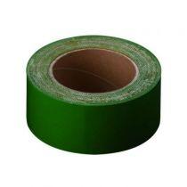 Tramifix Vert