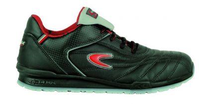 Chaussure homme Meazza - S1P SRC/A/E