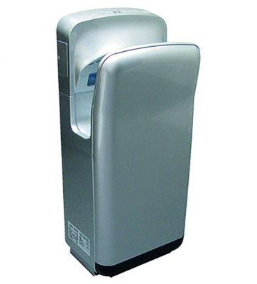 Sèche-mains vertical haute vitesse Propulsor Express II