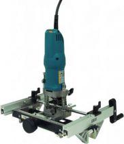 Paumelleuse FR129VB - 1000 watts