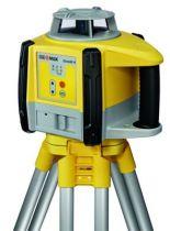 Laser automatique Zone20 H rotatif