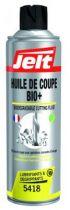 Lubrifiant d'usinage huile de coupe Bio+