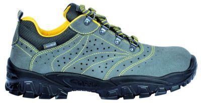 Chaussures homme New Tigri - S1P SRC/A/E