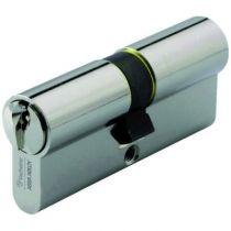 Cylindre 5 goupilles double - série 7001