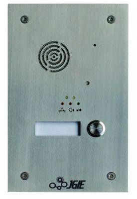 Vidéophone GSM - GIM 3001