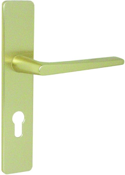 Ensemble Riviera 90 - Plaque 220 x 42 mm