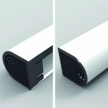 Intérieur acoustique - type 470/30